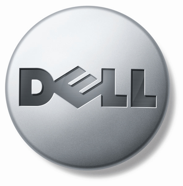 Dell Open-Sources Code for Hadoop Deployment Tool