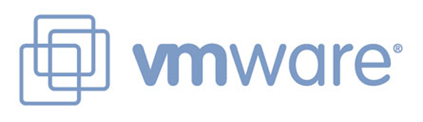 VMware Goes DevOps with New Management Tools