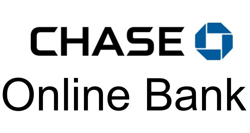 Chase bank online siliconangle for Casa online