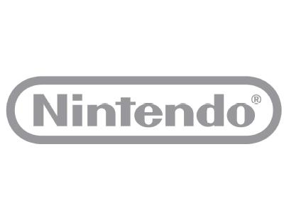http://siliconangle.com/files/2010/09/Nintendo-logo-21.jpg