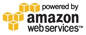 Amazon Web Services Opening its Seventh Data Center in Oregon