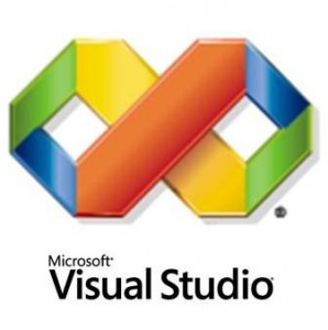 Designing Html Pages Visuall In Visual Studio