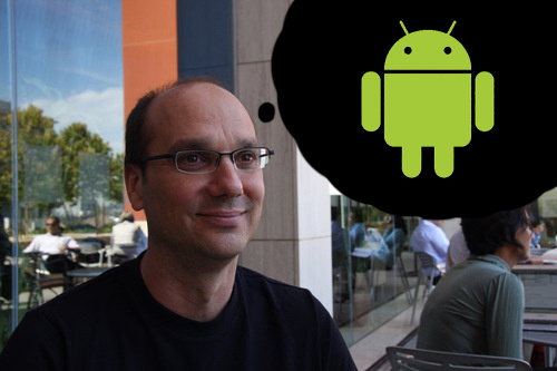 http://siliconangle.com/files/2010/10/andy-rubin-android.jpg