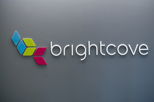 BrightcoveLogo