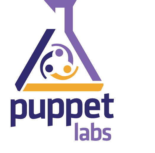 5 Open Source Startups to Watch in 2012 # 1: Puppet Labs