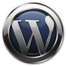 Insecure WordPress Cache Plugin Renders Sensitive Data Vulnerable