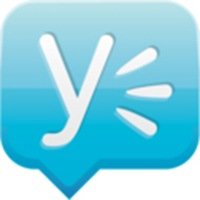 Yammer Adds Universal Search, Takes a Step Closer to Being the Information Cortex