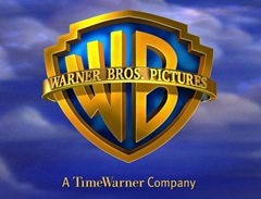 6-10-08-warner_bros