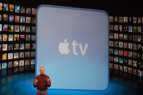 Big Data TV – Was This Steve Jobs' Next Breakthrough?