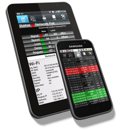 Ekahau Android App Another Example of IT Mobile Market Maturity