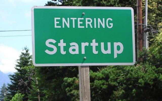 entering-startup