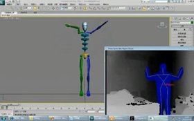 kinect-openni-connected-with-3ds-max