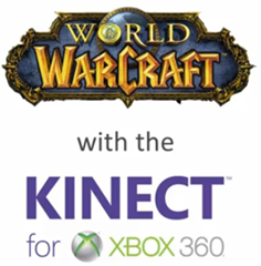 world-of-warcraft-with-kinect-and-openni-drivers