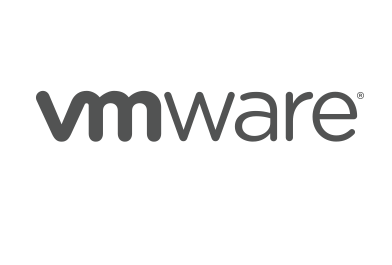 The Services Angle on VMware's Cloud Infrastructure Suite