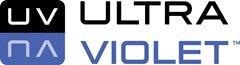 UltraViolet-DECE
