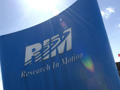 research-in-motion-building