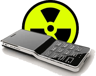 Cell Phones - DID YOU READ THE PRODUCT SAFETY WARNING? from Bill Laughing-Bear in Alaska  Cell_Phone_Toxic