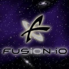 fusion-io-space