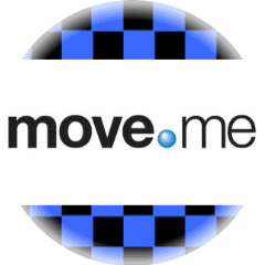 move-dot-me-playstation-move-sdk