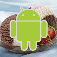 android-icecream-neopolitan