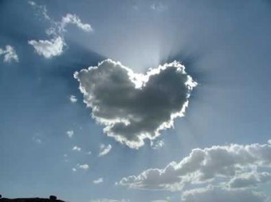 File Love heart uidaodjsdsew