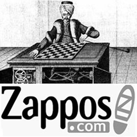 zapposcom-mechanical-turk