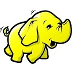 3 Tutorials on Using R with Hadoop