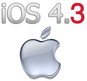 Ios 4.3.3 Software Update Free