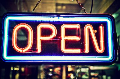 open were saturday come summa crossfit siliconangle weekend bbq tomorrow re birthday solicitors chiara santa summer long restaurant kristen wod