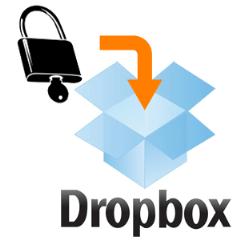 padlock-into-dropbox