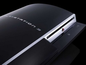 Sony Revenues Decline as PSN Breach, Tsunami Stack Up