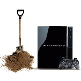 playstation-dirt
