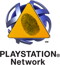 playstation-network-fingerprint