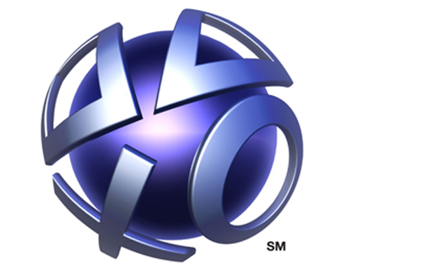Sony reserves the rights to spy on user PSN activity