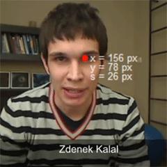 zdenek-kalal-TLD