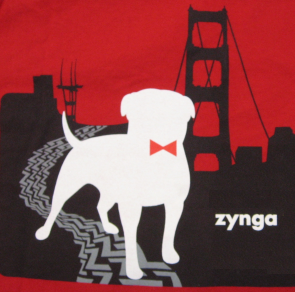 Zynga Suffers 90% Profit Decline, IPO Not Looking Good