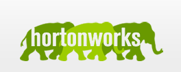 Hortonworks: Half the World's Data Will be on Hadoop in 5 Years
