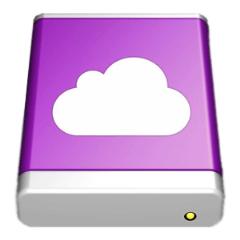 apple-icloud-drive