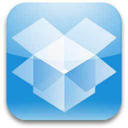 DropBox Unveils New Platform at DBX Conference