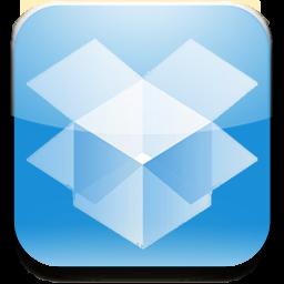 DropBox Unveils New Platform at DBX Conference
