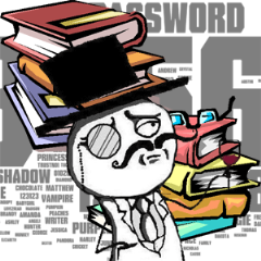 lulzsec-62k-passwords-writerspacecom