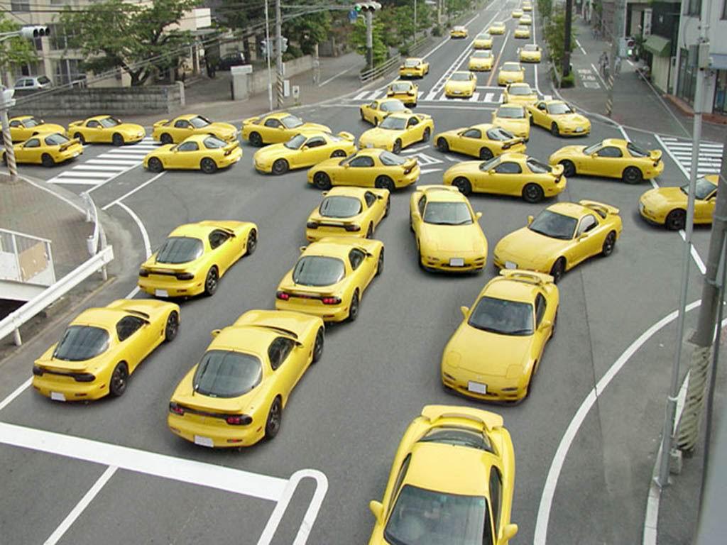 traffic-jam | SiliconANGLE