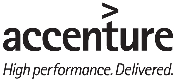 Prosperous Cloud: Accenture Makes Debut on S&P 500
