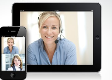 HD as a Service – Lifesize Goes for Mobile Video Conferencing