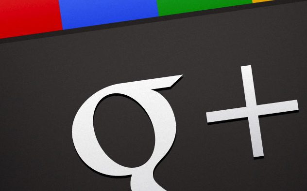 Google Plus Public API: What It Can and Can't Do