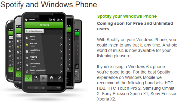 windows phone number