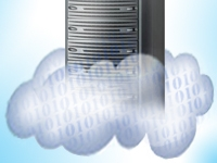 Cloud Services M&A: Condensation Forming