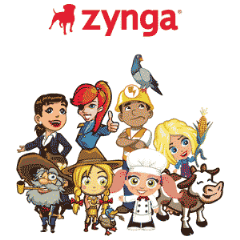 Zynga IPO Voyage Faces Waves of Doubt, Promises To Double Paying Players