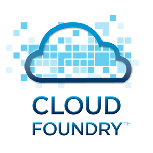VMware Exec Launching His Own Cloud Foundry Company?