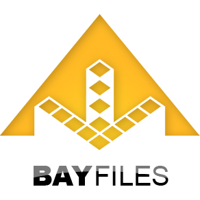 The Pirate Bay Founders Launch Copyright-Friendly File Hosting Site